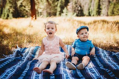 SuzysSnapshots_ColoradoRiver-5016