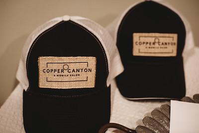 SuzysSnapshots_CopperCanyonLaunch-9873