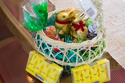 Easter IMG_3246