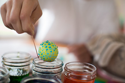 Easter IMG_3277