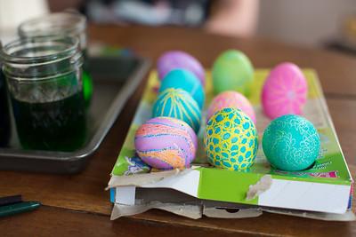 Easter IMG_3291
