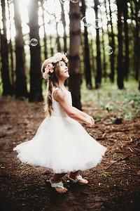 SuzysSnapshots_Ella4th-2292