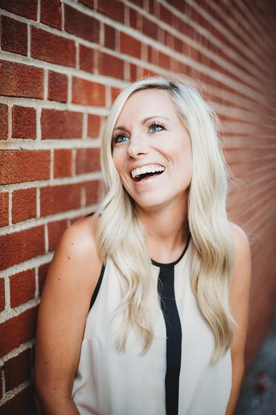 SuzanneFryerPhotography_EmilyHeadshots-6283