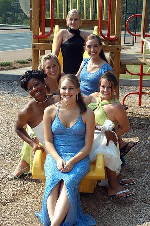 Prom 2005