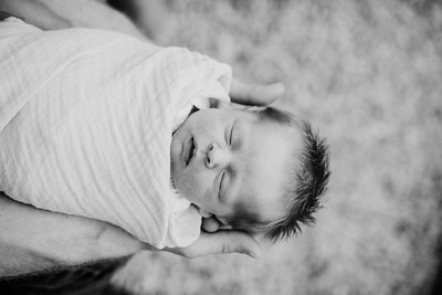 SuzanneFryerPhotography_Everly-5407