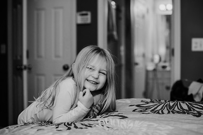 SuzanneFryerPhotography_KatlynEzraNewborn-8061