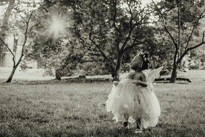 SuzysSnapshots_Fairies--10