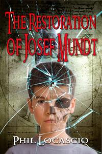 The Restoration of Josef Mundt 1800x2700 WorldCastle