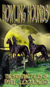 howling hounds cover