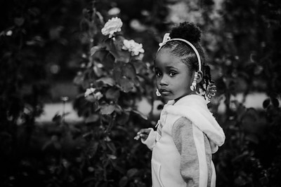 SuzanneFryerPhotography_CynthiaGarner-9473