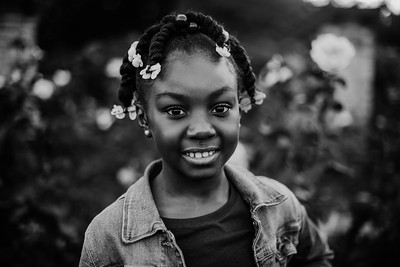 SuzanneFryerPhotography_CynthiaGarner-9495