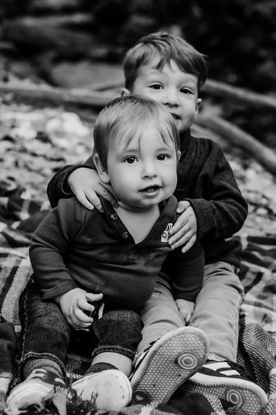 SuzanneFryerPhotography_Giarratana-1272