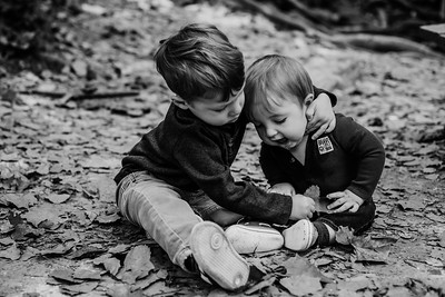 SuzanneFryerPhotography_Giarratana-1404