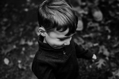 SuzanneFryerPhotography_Giarratana-1442