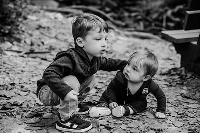 SuzanneFryerPhotography_Giarratana-1391