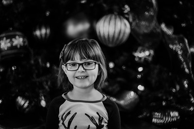 SuzanneFryerPhotography_GrahamFamily-2660