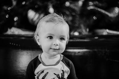 SuzanneFryerPhotography_GrahamFamily-2671