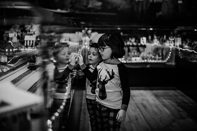 SuzanneFryerPhotography_GrahamFamily-3016