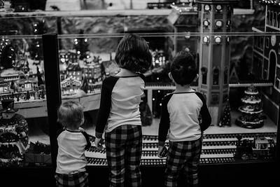 SuzanneFryerPhotography_GrahamFamily-2819
