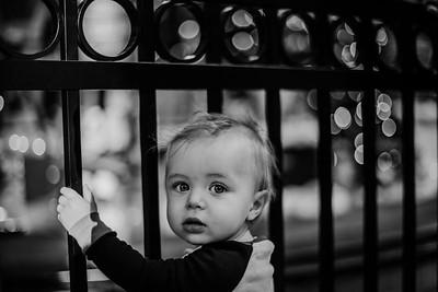 SuzanneFryerPhotography_GrahamFamily-3004