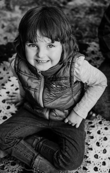 SuzanneFryerPhotography_GrahamFamilyGabe9mo-3637