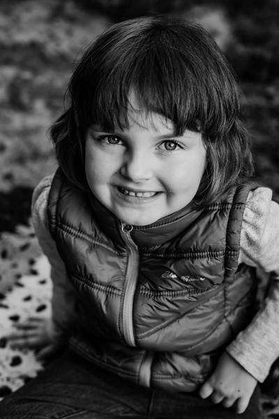 SuzanneFryerPhotography_GrahamFamilyGabe9mo-3642