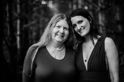 SuzanneFryerPhotography_GraysonFamily-6238