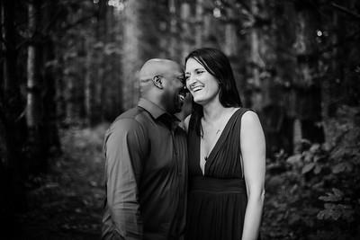 SuzanneFryerPhotography_GraysonFamily-6002