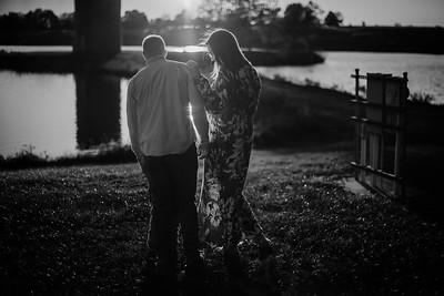 SuzanneFryerPhotography_HilandFamily-3250