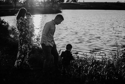 SuzanneFryerPhotography_HilandFamily-3276