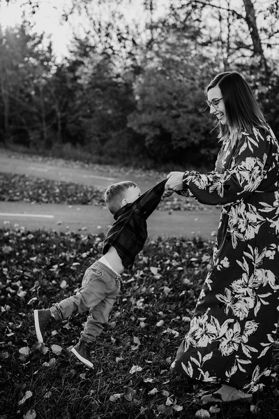 SuzanneFryerPhotography_HilandFamily-3048