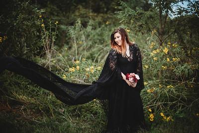 SuzanneFryerPhotography_AshleyHillman-0602