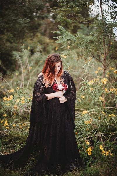 SuzanneFryerPhotography_AshleyHillman-0572