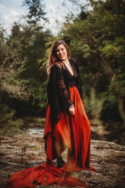 SuzanneFryerPhotography_AshleyHillman-0293