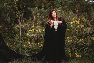 SuzanneFryerPhotography_AshleyHillman-0552