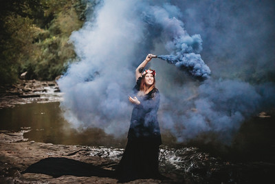 SuzanneFryerPhotography_AshleyHillman-1239