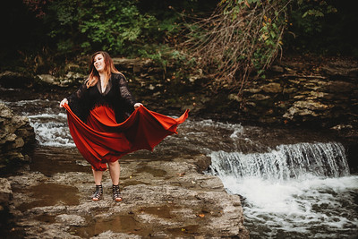 SuzanneFryerPhotography_AshleyHillman-0009