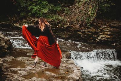 SuzanneFryerPhotography_AshleyHillman-0039
