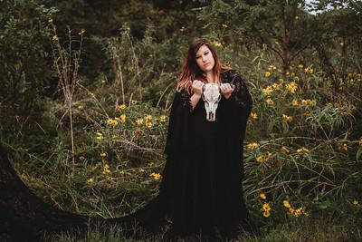 SuzanneFryerPhotography_AshleyHillman-0555