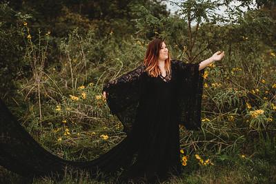 SuzanneFryerPhotography_AshleyHillman-0541