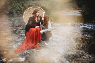 SuzanneFryerPhotography_AshleyHillman-0172