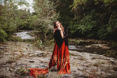 SuzanneFryerPhotography_AshleyHillman-0228