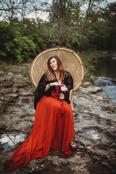 SuzanneFryerPhotography_AshleyHillman-0126