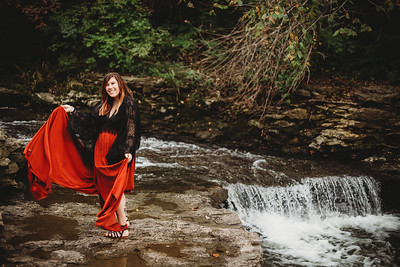 SuzanneFryerPhotography_AshleyHillman-0027