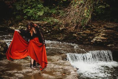 SuzanneFryerPhotography_AshleyHillman-0002