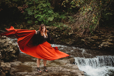 SuzanneFryerPhotography_AshleyHillman-0063