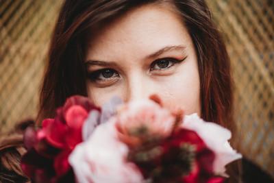 SuzanneFryerPhotography_AshleyHillman-0112
