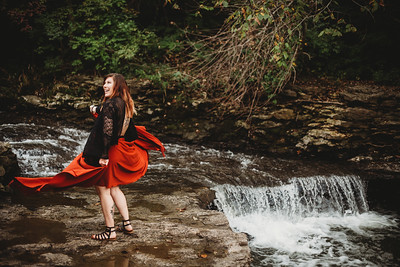 SuzanneFryerPhotography_AshleyHillman-0023