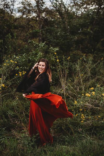 SuzanneFryerPhotography_AshleyHillman-9787
