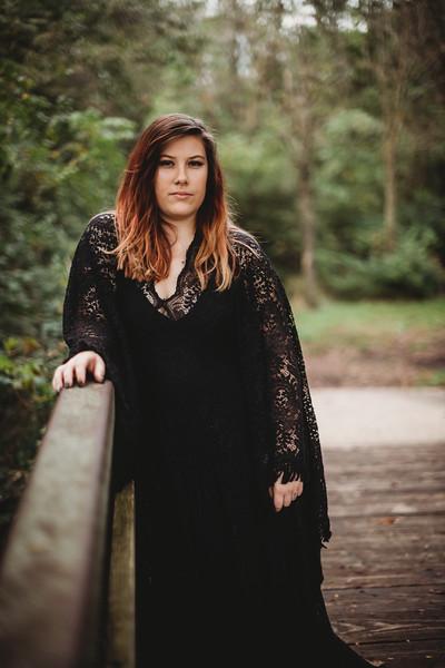 SuzanneFryerPhotography_AshleyHillman-0822